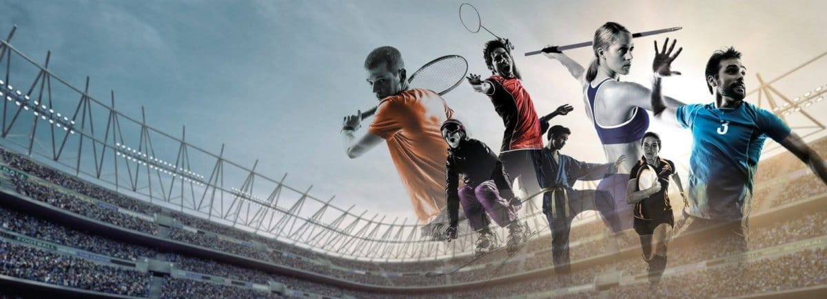 Le sport, une activité favorisant la citoyenneté