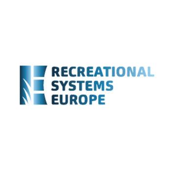 recreational-system-europe-logo