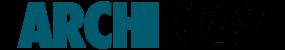 archiplay-logo-hd