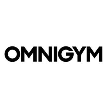 omnigym-menu